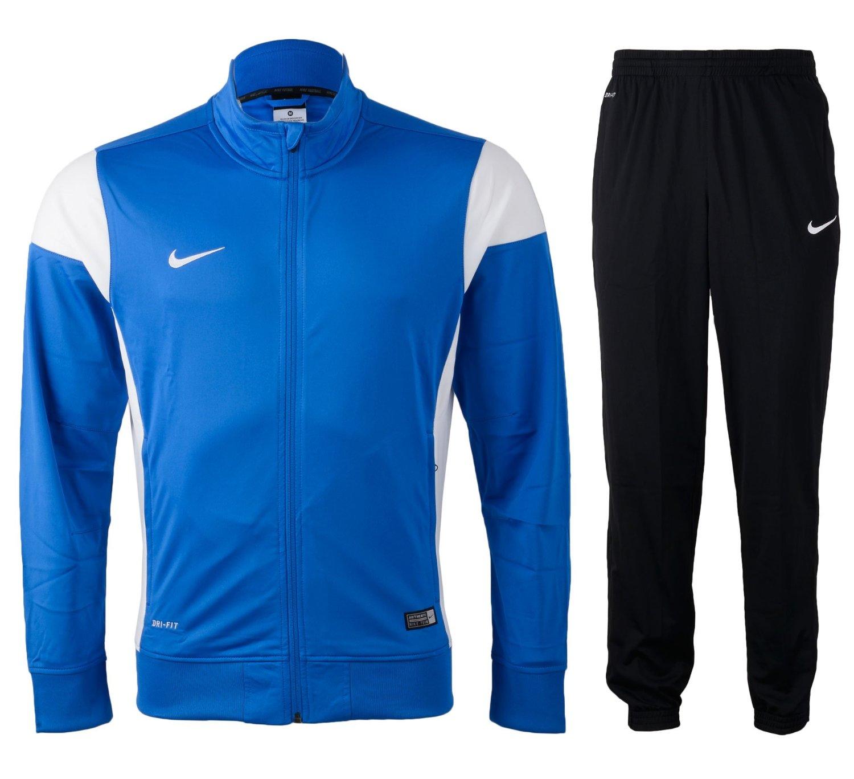f2c5256b06b19 Nouveau Survêtement Nike   Taekwondo Nanterre